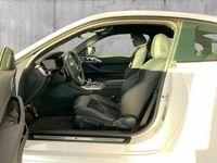 brugt BMW 430 i 2,0 Coupé M-Sport aut.