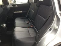 brugt Subaru Forester 2,0 X AWD