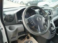 usado Nissan NV200 1,5 dCi 89 Comfort