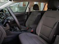 brugt VW Golf VII 1,5 TSi Comfortline 130HK 5d