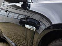 brugt Jaguar XF 2,2 i4D Luxury 200HK 8g Aut. - Personbil - Sortmetal