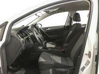brugt VW Golf VII 1,4 TSi 122 Edition 40 BMT