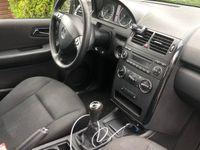 brugt Mercedes A180 2.0 109 HK