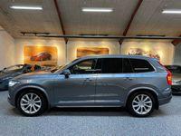 brugt Volvo XC90 2,0 D5 225 Inscription aut. AWD 7p