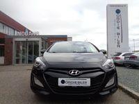 brugt Hyundai i30 1,4 Premium CW