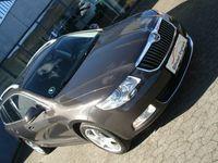 second-hand Skoda Superb 1,8 TSi 160 Elegance Combi DSG