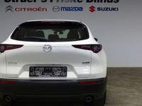 brugt Mazda CX-30 2,0 Skyactiv-G Cosmo 122HK 5d 6g
