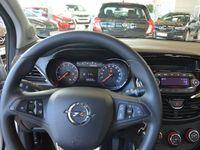 brugt Opel Karl 1,0 Rocks