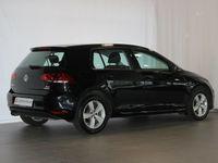 begagnad VW Golf VII 1,4 TSi 140 Highline BMT