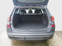 brugt Hyundai i30 1,0 T-GDi Summer stc.
