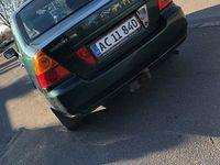 brugt Suzuki Liana 1,3 1,3 L