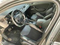 brugt Citroën C5 2,7 HDi 208 Exclusive Tourer aut.