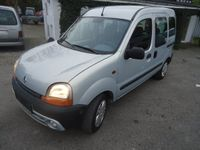brugt Renault Kangoo 1.4 MPV RXE 5g
