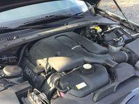brugt Jaguar S-Type 4,2