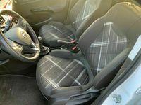 brugt Opel Corsa 1,0 T 90 Sport