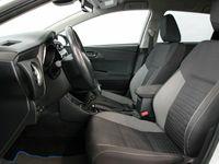 gebraucht Toyota Auris 1,2 T T2 Comfort TS
