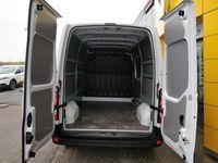 brugt Renault Master T33 L2H2 2,3 DCI start/stop 145HK Van 6g D