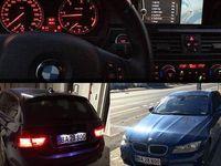 brugt BMW 318 d 2,0 UT31