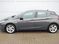 brugt Opel Astra 6 CDTI Enjoy 136HK 5d 6g Aut.