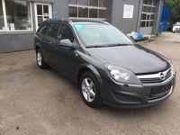 brugt Opel Astra Classic 1,6 16V 115 Wagon