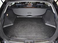 brugt Toyota Avensis 2,0 D-4D DPF T2 Premium 126HK 6g