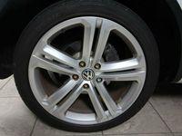 usado VW Touareg 3,0 V6 TDi Tiptr. 4M BMT Van