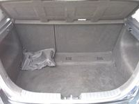 brugt Hyundai i30 1,6 CRDi Classic 90HK 5d