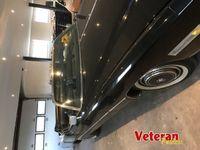 brugt Cadillac Eldorado cabriolet