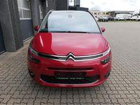 brugt Citroën Grand C4 Picasso 1,6 e-HDi Seduction 165HK 6g Aut.
