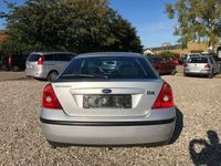 brugt Ford Mondeo 2,0 Family Edition