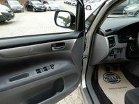 brugt Toyota Avensis Verso 2,0 D-4D
