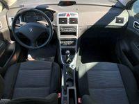 używany Peugeot 307 1,6 XR