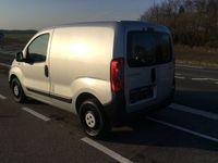 brugt Peugeot Bipper 1,4 HDi 70 Van