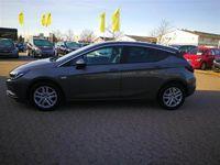 brugt Opel Astra 0 Turbo Enjoy Start/Stop 105HK 5d