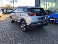 brugt Peugeot 3008 1,6 BlueHDi Allure 120HK 6g
