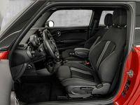brugt Mini Cooper S 2,0 192 aut.