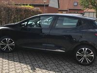 brugt Renault Clio IV TCe 90 5d 0,9