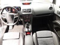 brugt Opel Meriva 1,7 CDTI Cosmo Start/Stop 130HK 6g