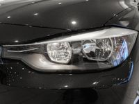 second-hand BMW 320 d 2,0 Touring