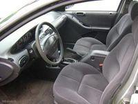 brugt Chrysler Stratus 2,5 163HK