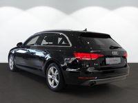 brugt Audi A4 2,0 TFSi 190 Sport Avant S-tr.