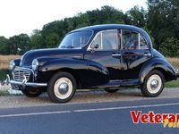 Lækker ▷ Morris 1000 brugt: 12 til salg - AutoUncle VL-07