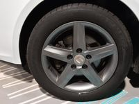 brugt Seat Altea XL 1,6 D i-Tech 105HK Van
