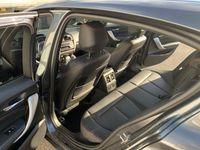 brugt BMW 120 D 1C31