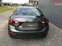 brugt Mazda 3 Sky-G 120 Vision aut.