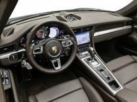 usata Porsche 911 Targa 4S 3,0 PDK