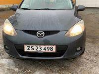 brugt Mazda 2 1,5