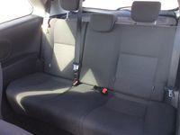 brugt Toyota Yaris 1,0 VVT-I T1 69HK 3d