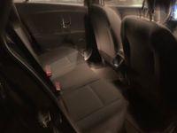 brugt Renault Mégane SPORT TOURER 1,5 DCI ESM 110