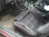 brugt Opel GT 3,0 Monza 3.0I Coupe aut. -Sjælden bil!